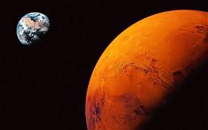 mars_jorden