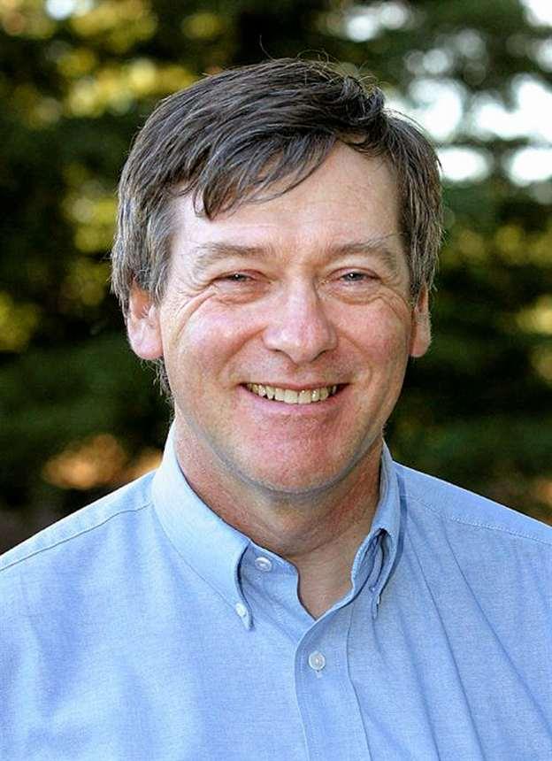 Roger Blandford